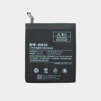 باتری شیائومی Xiaomi MI 5S مدل BM-36 ماه گارانتی اورجینال