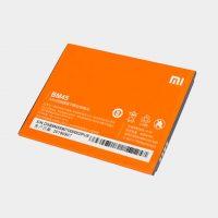 باتری شیائومی Xiaomi REDMI NOTE 2 مدل BM-45 ماه گارانتی اورجینال
