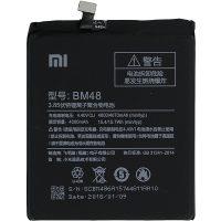 باتری شیائومی Xiaomi MI NOTE 2 مدل BM-48 ماه گارانتی اورجینال