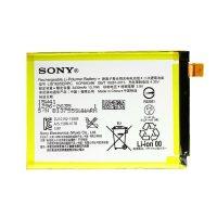 باتری سونی SONY XPERIA Z5 PREMIUM مدل LIS1605ERPC ماه گارانتی اورجینال