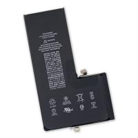 باتری آیفون 11PRO MAX iphone 11 PROMAX مدل NEW با ۶ ماه گارانتی اورجینال